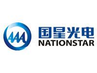 LED Manufacturer-Nationstar