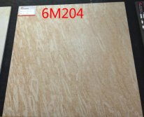600x600mm porcelain glaze tiles with cheap price