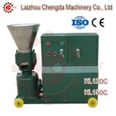 KL120C/KL150C feed pellet machine