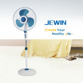 16 inch electric stand fan