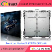 Rental LED Display-4