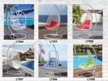 Hanging chair2