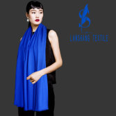 Silk Scarves Can be customized, welcome advice, orders