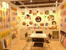 2014 China Sourcing Fair in HongKong