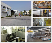Complete Production Lines