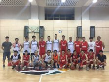 RingNok leather co., ltd. VS FOSHAN LONGLIONS Logistics department