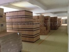 furniture packing