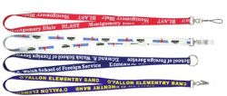 Lanyards Sample-01