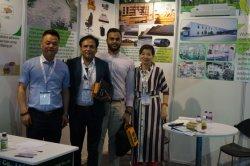 Company Overview - Wuhan Boli Chemical Ltd