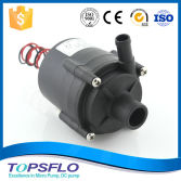 TL-C01 Brushless DC Water Pump