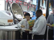 2010 Canton Fair