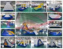 Aquaglide Water Park, Aquaglide Water Games, Aquaglide Water Toys
