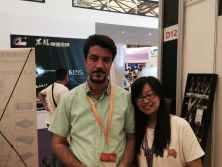 2015 Shanghai led exhibition ,Sep ,16th-19th .2015