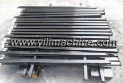 Disc Harrow Square shaft