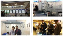 Medical Expo