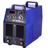 Shenzhen General Welder Technology ARC400G
