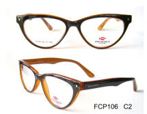 injection cheap CP eyewear frame