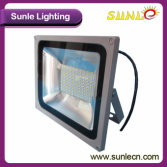 50W LED Floodlight Slfsmd 50W Epistar 2835 LED Flood Light