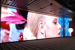 How to choose high-quality LED display