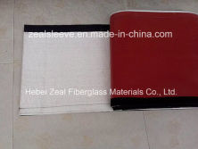 Fiber Glass Sleeve with Vco