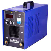 Shenzhen General Welder Technology ARC250L