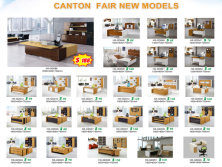 2017 Canton Fair Invitation-Booth No.:10.2M15