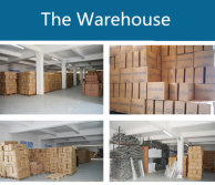 The Warehouse-01