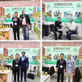 SAIL MIDDLE EASE FOOD EXHIBITION---ABU DHABI