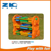 good baby toy plastic Cabinet for preschool