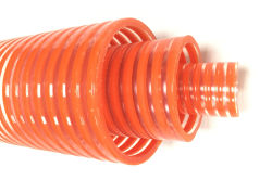 high pressure pvc suction hose