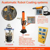 Promotion sale for Automatic reciprocator system