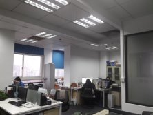 new office 11