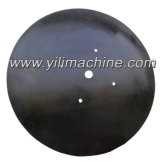 plow disc blade, disc plough parts