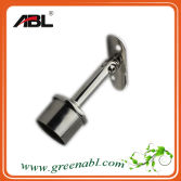 Stainless Steel Handrail Bracket Sales Promotion