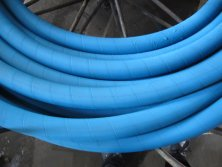 Automotive Urea Solution Filling Hose - New Product