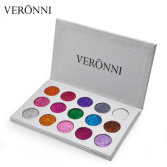 Veronni eyeshadow
