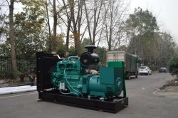 Generator with Perkins/Cummins /chinese Engine 30kVA 60kVA 100kVA 120kVA 150kVA 200kVA 250kVA Top Quality Generator Factory Supply