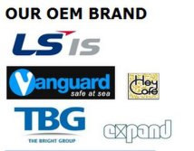 Our OEM Brand