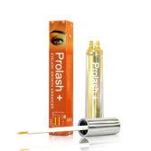 Prolash+ eyelash growth enhancer