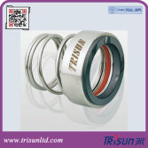 Trisun Mechanical Seal Burgmann M3 for Replace Burgmann M3n and M37, Mtu Europa