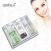 New Product QBEKA FERMENT POLYPEPTIDE FADING SERUM SETS