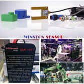 THE 18th China International Industry Fair in ShangHai