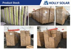 Product Stock