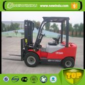 3 Tons Forklift Yto Cpcd30A