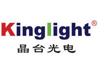 LED Manufacturer-KingLight