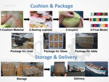 Cushion&Package
