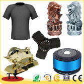 Kinds of USB and display products and Bluetooth speakers and T-shirts for promotional products