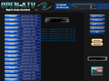 Company Overview - Shenzhen Air Digital Technology Co , Ltd
