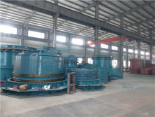 Mould for pipe