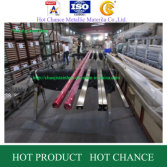 stainless steel pipe packing worshop